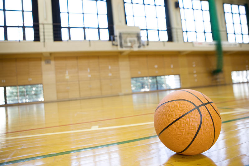 Magentasport Basketball Wm
