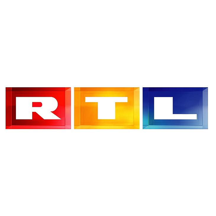 Rtl Dd