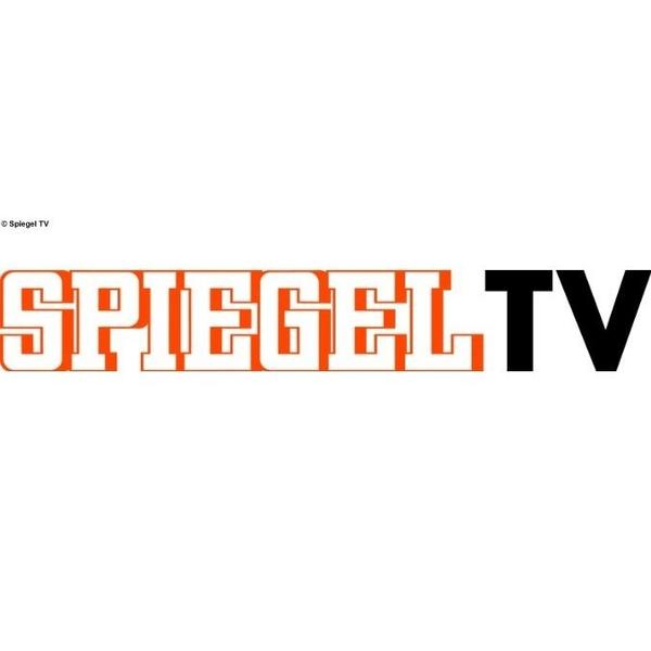 Spiegel tv gewinn trotz geringeren umsatzes for Spiegel tv is
