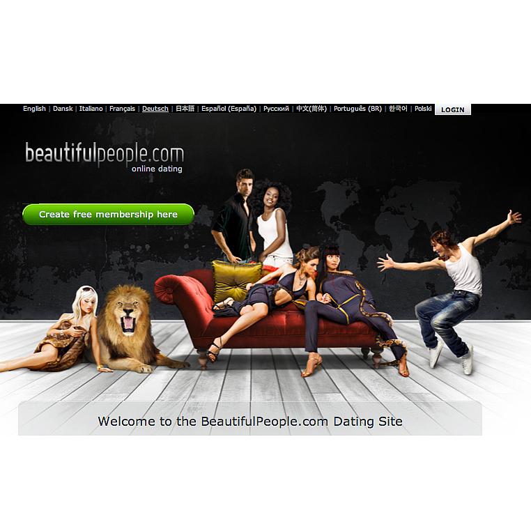 Brantford-Dating-Standorte