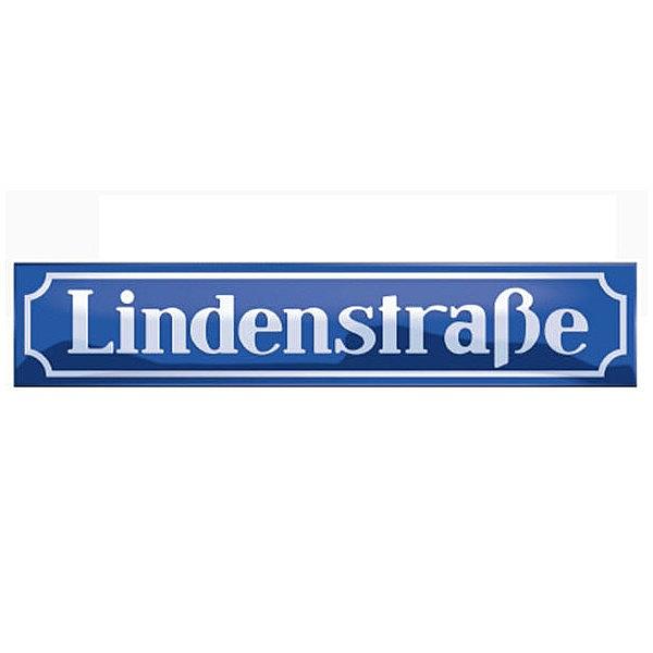 Lindenstraße Iffi