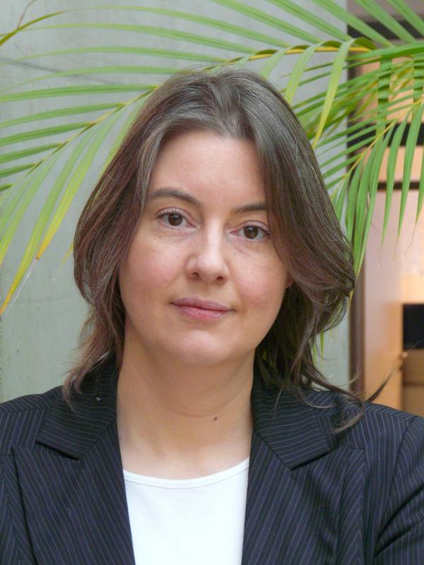 Petra Meier Info Zur Person Mit Bilder News Amp Links