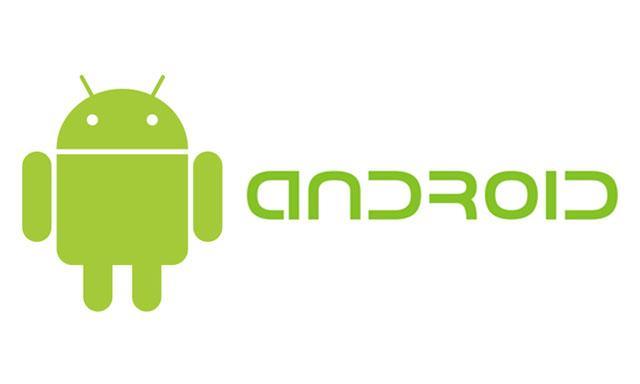flirten de für android Osnabrück