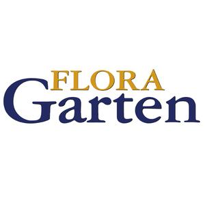 gruner jahr verkauft sein magazin flora garten. Black Bedroom Furniture Sets. Home Design Ideas